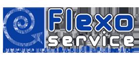 Flexo Service